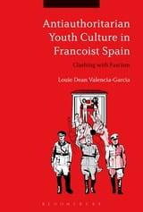Antiauthoritarian Youth