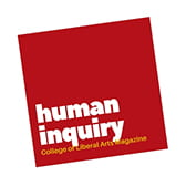 Human Inquiry :: College of Liberal Arts