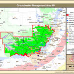 Groundwater Management Area 9. Source TWDB GMA9 webpage