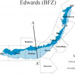 twdb+345_eds+map