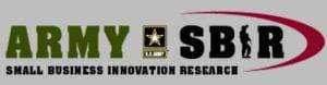 army_sbir