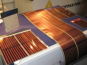 roe-konarka-solar