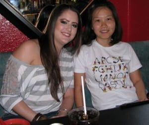 IMG_0232 JennD+NaokoCROP2