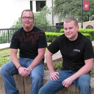 IMG_0292 BEST Eric+BrianCrop