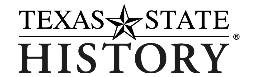 Texas State History Blog