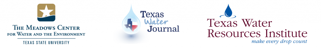 Texas Water Logo_Web