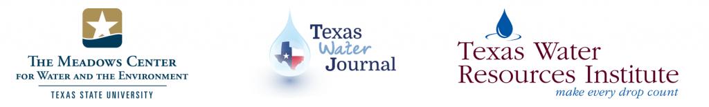 Texas Water Logo_Web