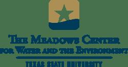 meadows-vertical-txstate-blue-gold