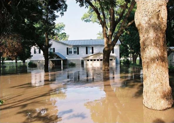 The TWDB administers State and Federal grant programs for flood protection planning, and implementation of flood mitigation projects.