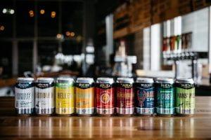 real-ale-beer
