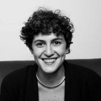 Zoë Schlanger, Staff Reporter at Quartz