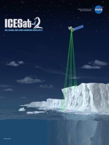 ice-sat-2
