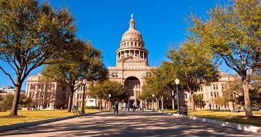 leg+water: Texas Legislature – January Update