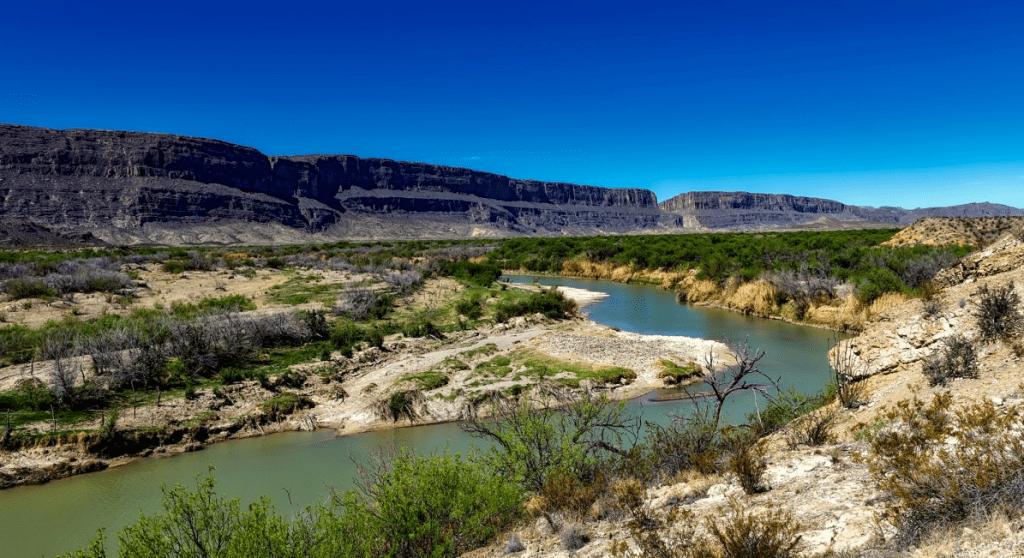 texas-rio-grande-river