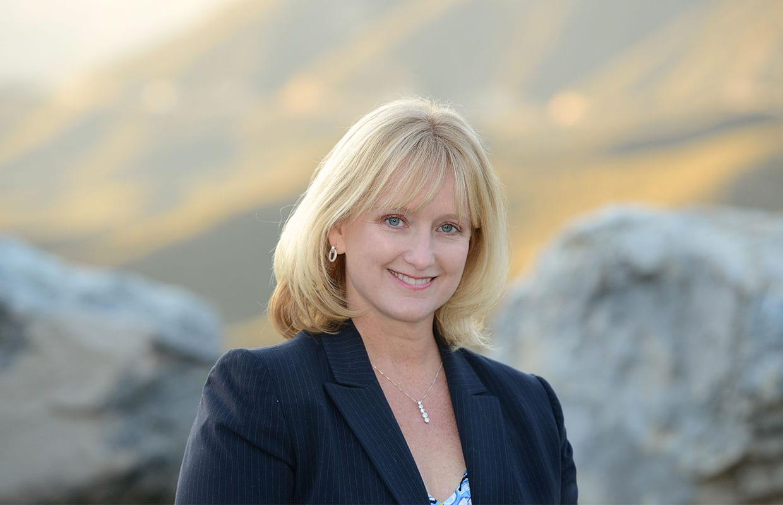 talk+water: Jennifer Bowles, Water Education Foundation
