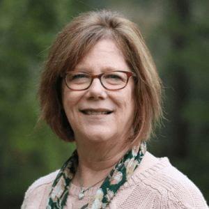 Kathy Wythe