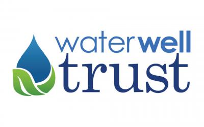 talk+water: Margaret Martens and Susan O'Grady