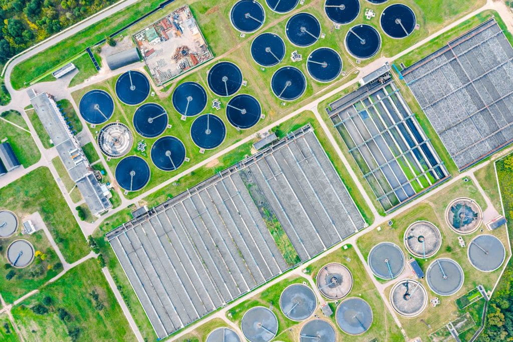 opinions+water: Texas Water Utilities Provide Snapshot of Financial Conditions and Prospects for Addressing Capital Needs