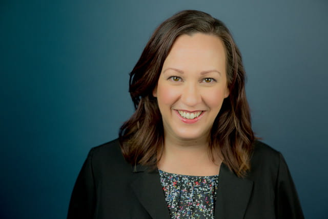 opinions+water: MJ Hegar's Vision of Water Issues in Texas