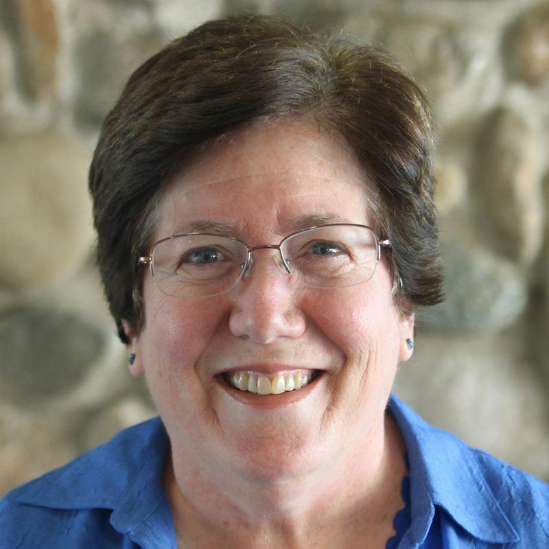 talk+water: Sharon B. Megdal