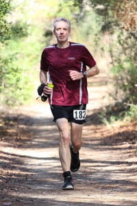 rocky 50 mile race 2015 eric