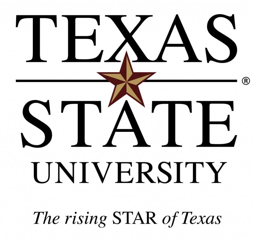 logo_txstate