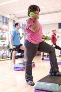 Pilates classes in tai chi fundamentals yoga