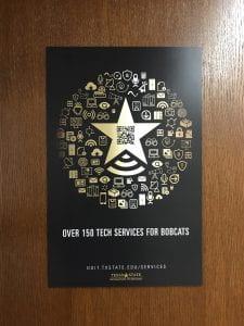 DoIT Poster