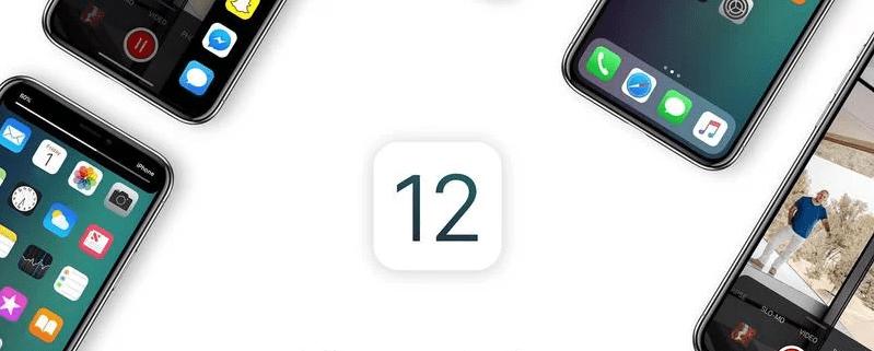 iso 12 banner