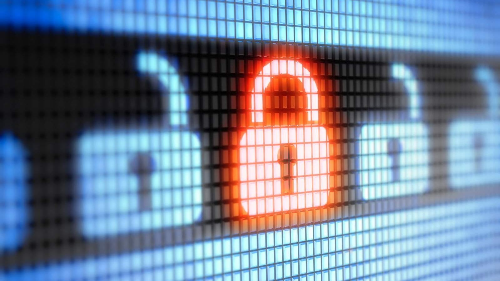 New offerings will help keep Bobcats cybersafe