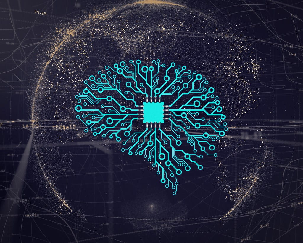 TIO team completes assessment of AI-driven transcription
