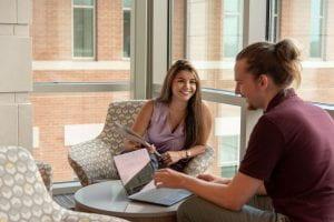 Compile Perfect Post-Grad Documents with ePortfolio