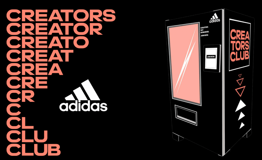 DOIT staffer creates innovative technology for Adidas
