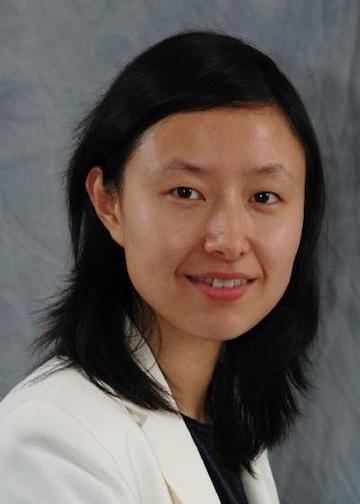 Lili Qiu