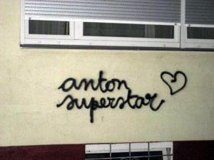 anton_superstar