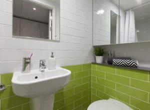 786_aldgate-bronze-silver-bathroom