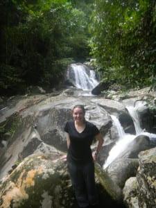 Borneo! 417