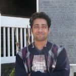 Aditya Ranjan_2