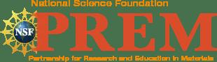 PREM Logo