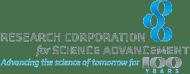 RSCA Logo