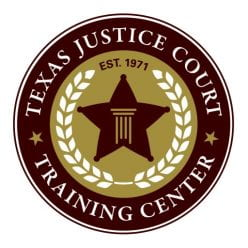 cropped-cropped-17-041-Texas-Justice-Court-Training-Center-FINAL_CMYK_2-color.jpg