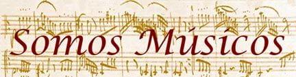 Somos Músicos