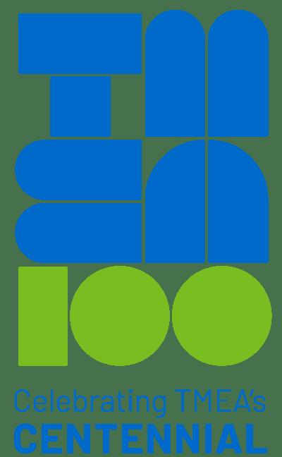 TMEA 2020 Logo