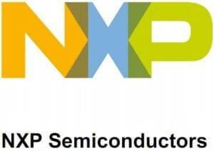 NXP-logo-300x212