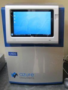 Azure_C600