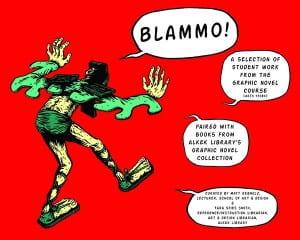 BLAMMO!forBLOG