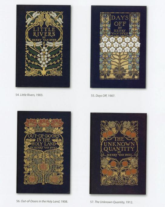 Alkekbookcovers
