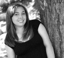Megan Grabowski rev