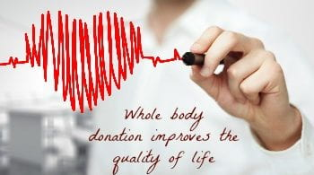 whole-body-donation-350-x-216