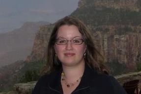 Marilee Ratliff